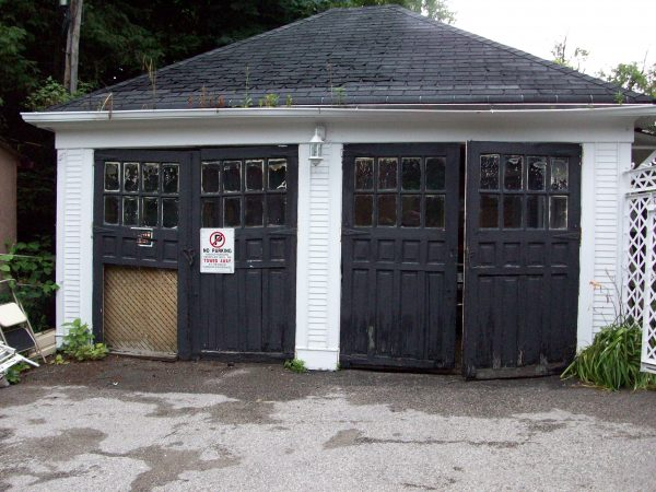 Garage Door Brampton