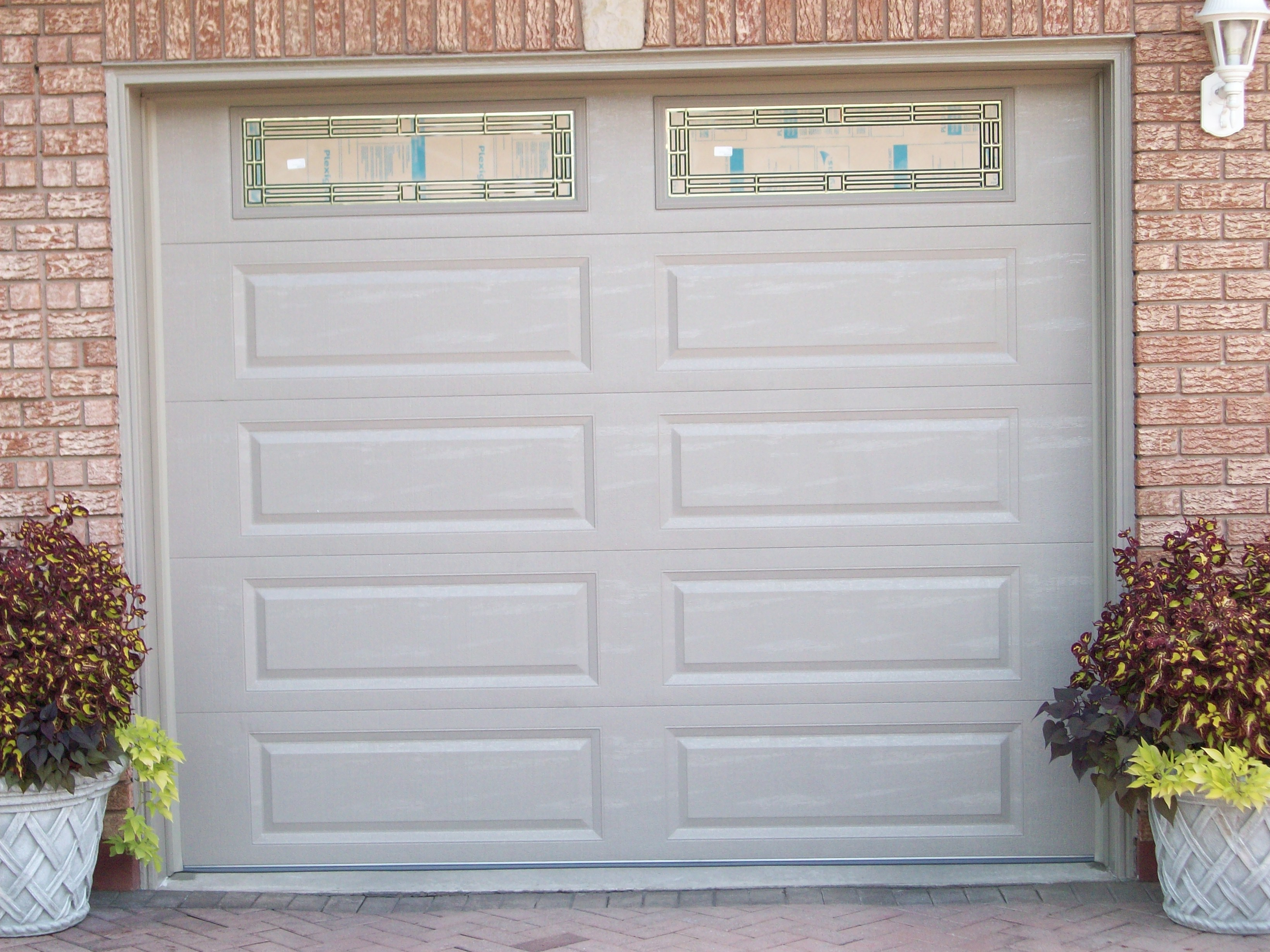 Portfolio Gta Doors