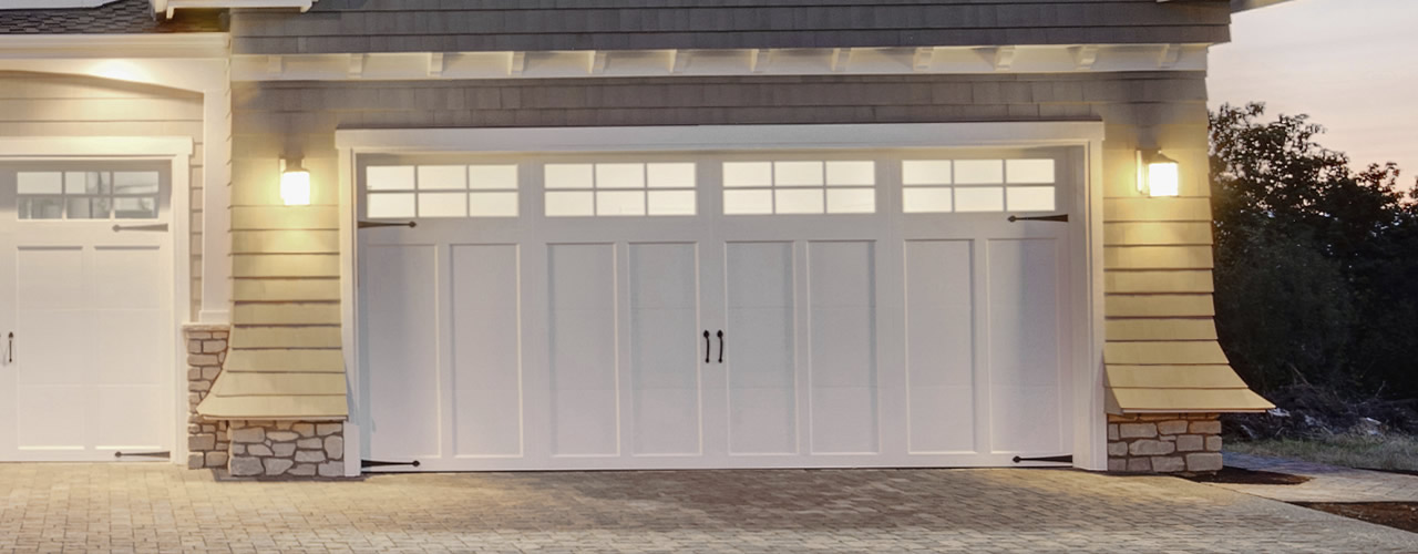 garage-doors-slide-01